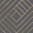 Style SoChic - Autocollant meuble