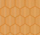 Style Sapin - Autocollant meuble