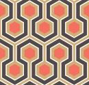 Style Serpent - Autocollant meuble